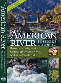 American River Insiders Guide