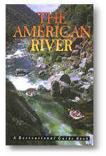 The American River by PARC